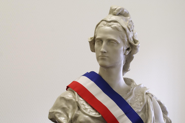 Nos chers élus - Douai
