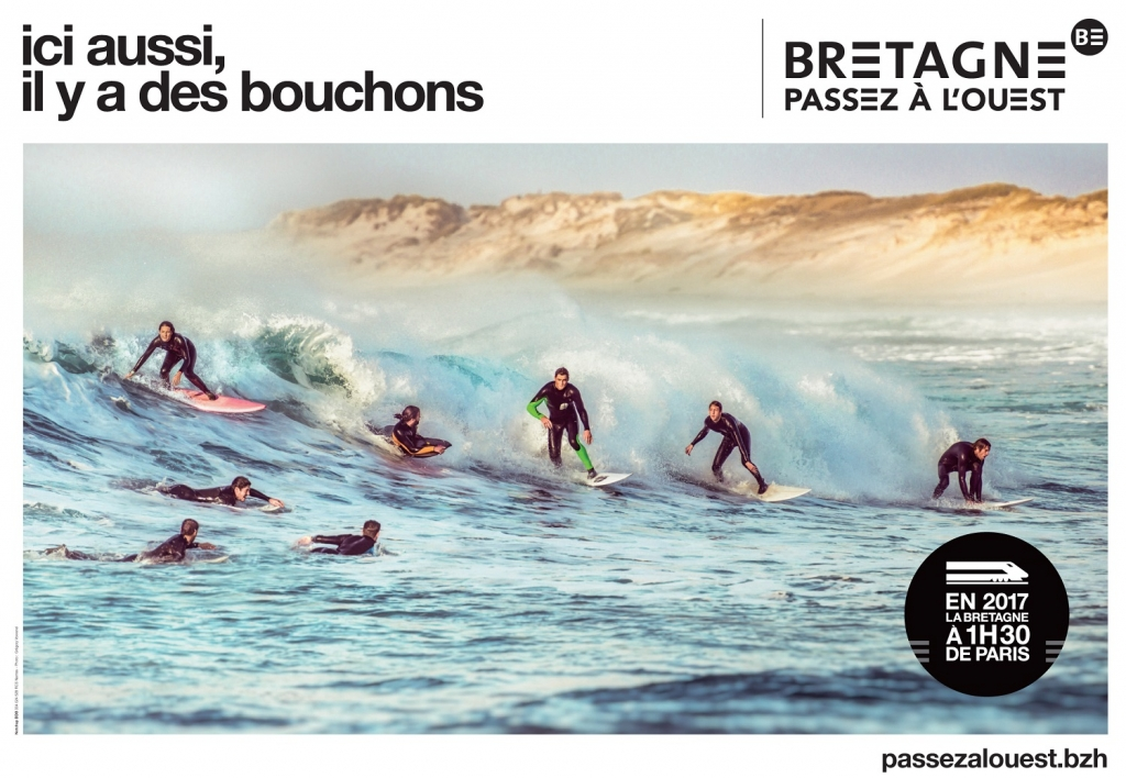 habitants surfeurs
