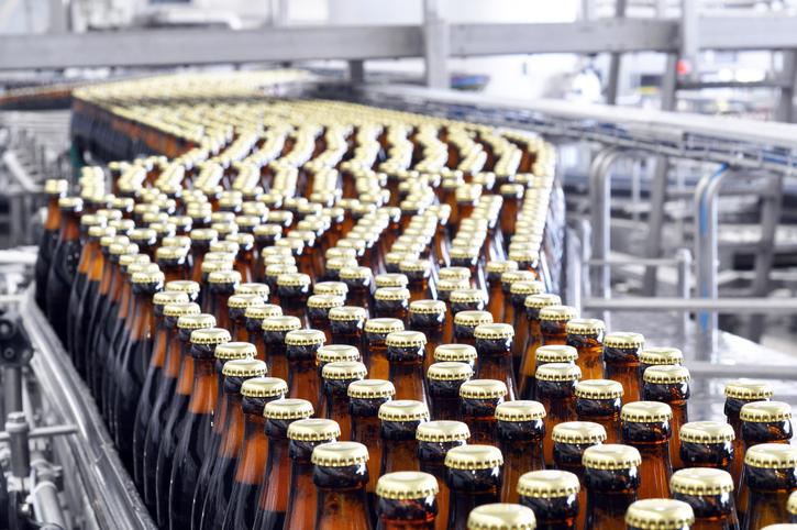 bière à douai la fin des embouteillages