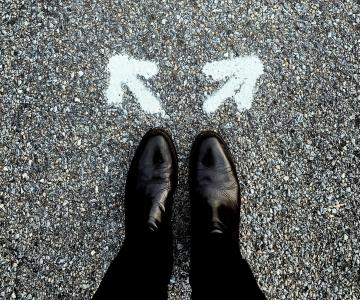 eloge du clivage -non à l'unanimisme