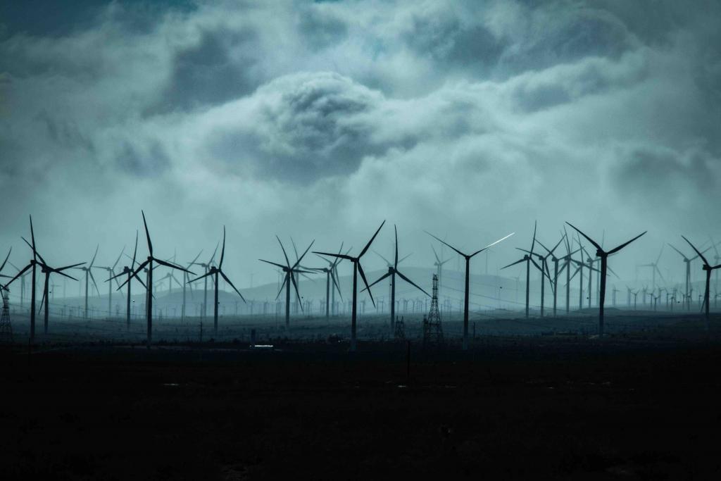 la transition energétique dans les Hauts de France droit de réponse