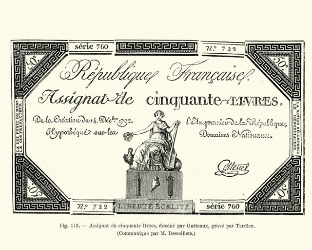 assignat article jean-baptiste Paulée